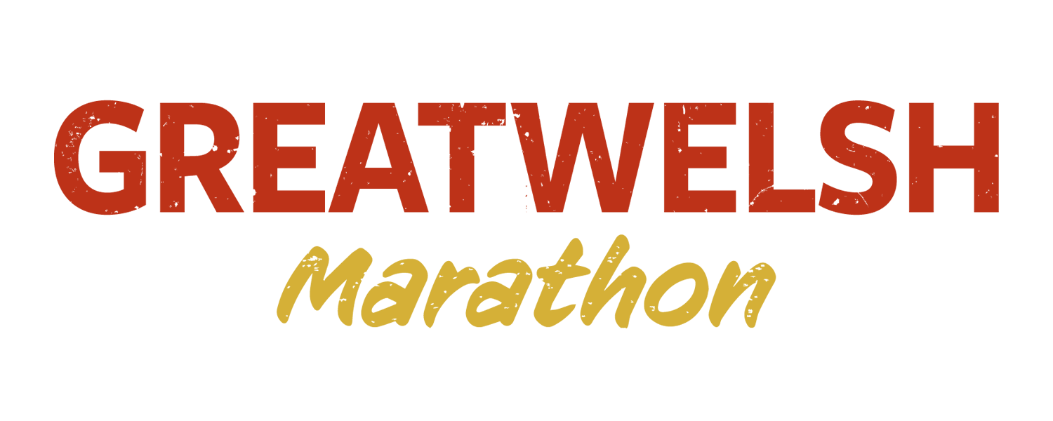 Great Welsh Marathon