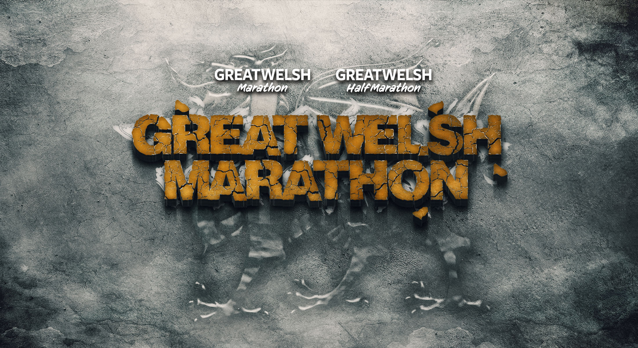 Great Welsh Marathon and Half Marathon 2021: POSTPONED – COVID-19 update